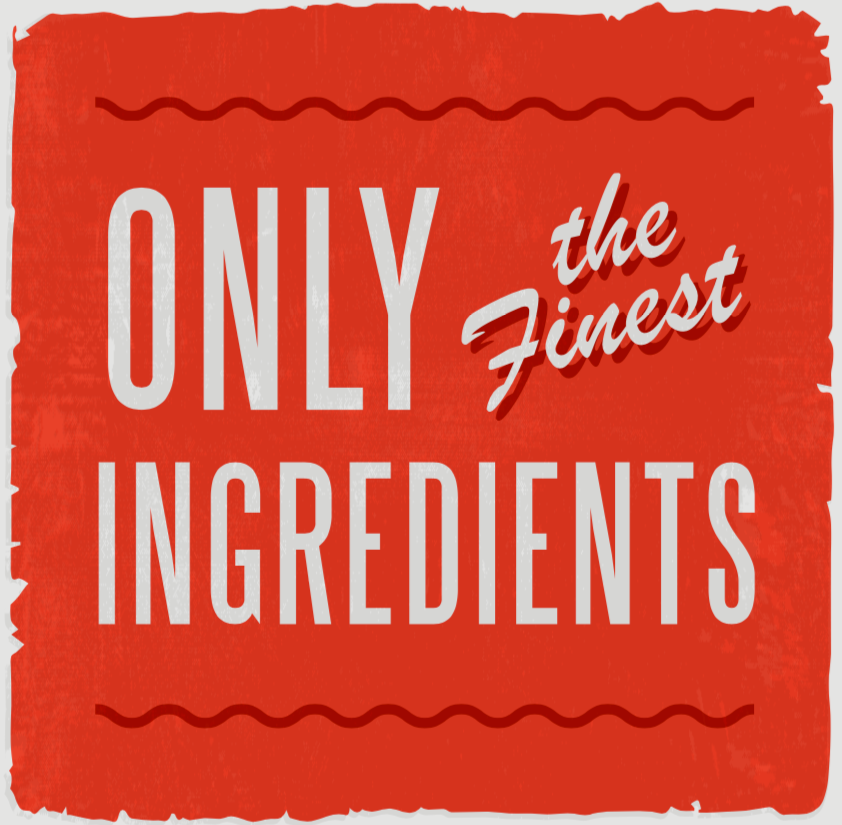 Our Difference – Sanderson Specialty Foods