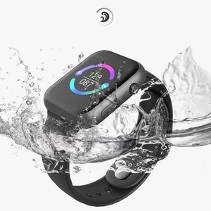 Ultimate Series 4 Smart Watch for Men & Women + Free Shipping - Ultimate Trendy