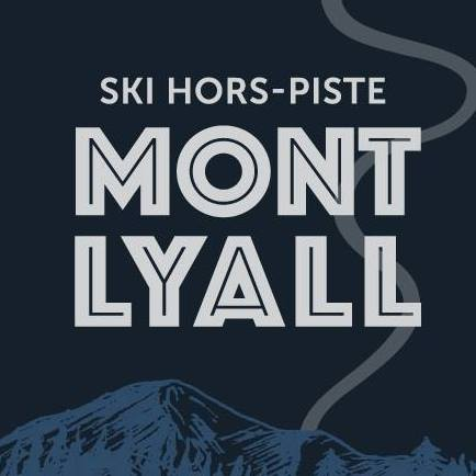 Entretien Mont Lyall