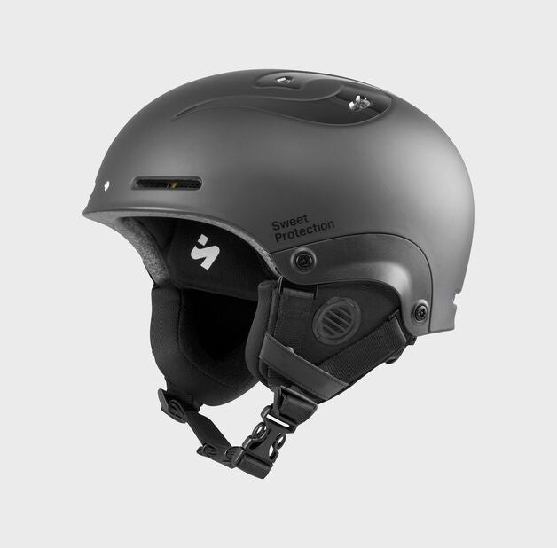 Casque SWEET PROTECTION Blaster II - skichicchocs | carouneskishop