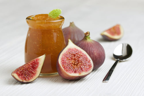 DS Figs Marmalade