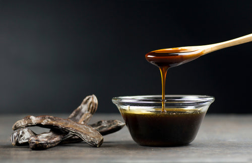 DS Pure Carob Molasses دبس الخروب النقي