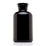 Infinity Jars 2 L Apothecary Jar CLOSED