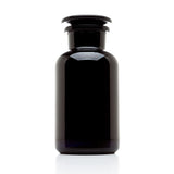 Infinity Jars 500 ml Apothecary Closed