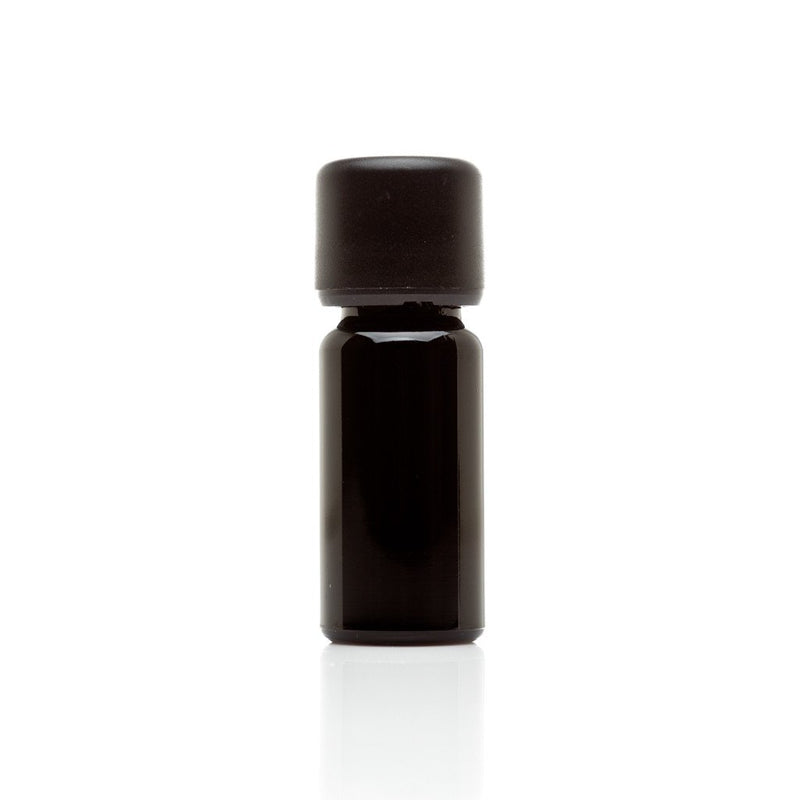 10 ml Easy Pour Screw Top Bottle - InfinityJars