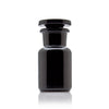 50 ml Glass-on-Glass Apothecary Jar - InfinityJars