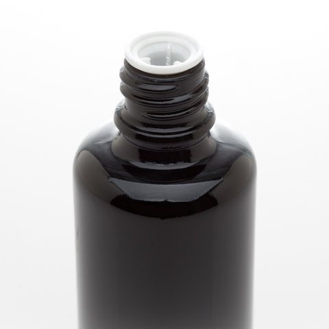 Replacement Slow Pour  Applicator Top - InfinityJars