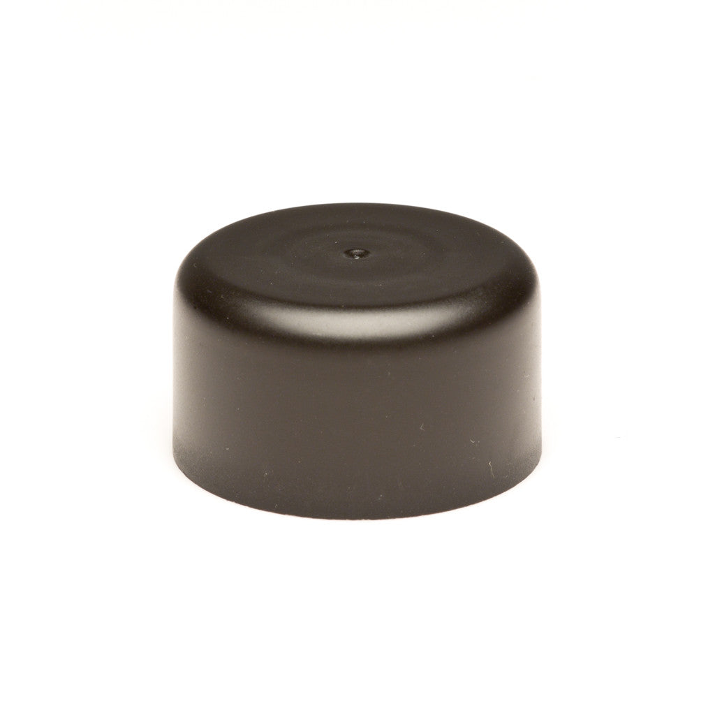 Replacement No Insert Applicator Top - InfinityJars