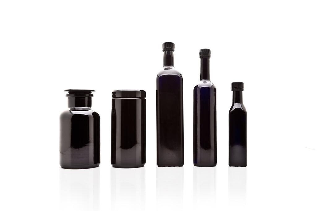 Enjoyable Kitchen Glass Jars Set 250 Ml 1 L Oil Bottles 500 Ml Long Neck Bottle 1 L Screw Top 1 L Apothecary Download Free Architecture Designs Embacsunscenecom