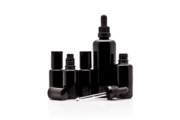 Essential Oil Value Pack - InfinityJars