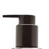 200 ml Soap Dispenser Replacement - InfinityJars