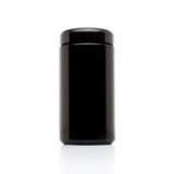 500 ml Classic Screw Top Wide Mouth Jar - InfinityJars