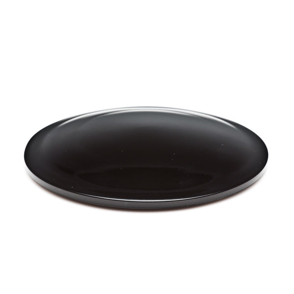 100 ml Glass Covered Dish with Glass Lid