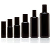 Glass Steel Roller Bottle Variety Pack - InfinityJars