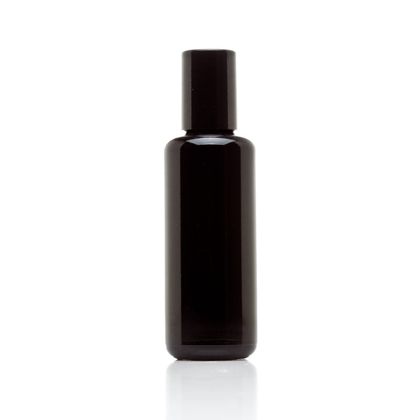 50 ml Glass Roller Applicator Bottle - InfinityJars