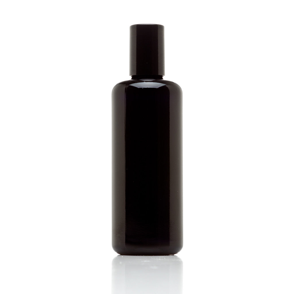 100 ml Glass Roller Applicator Bottle - InfinityJars