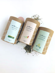 Melbourne Tea Pack