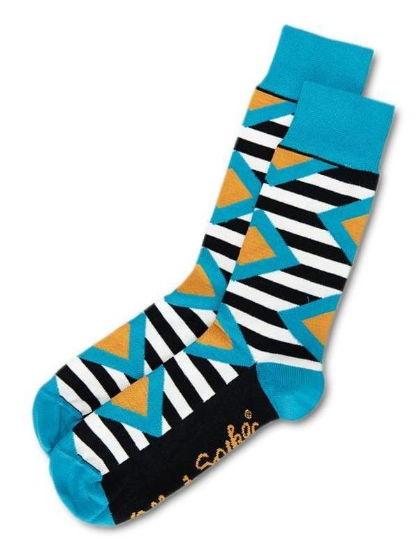 Optix Socks