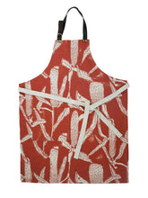 Load image into Gallery viewer, Tinker Banksia Apron