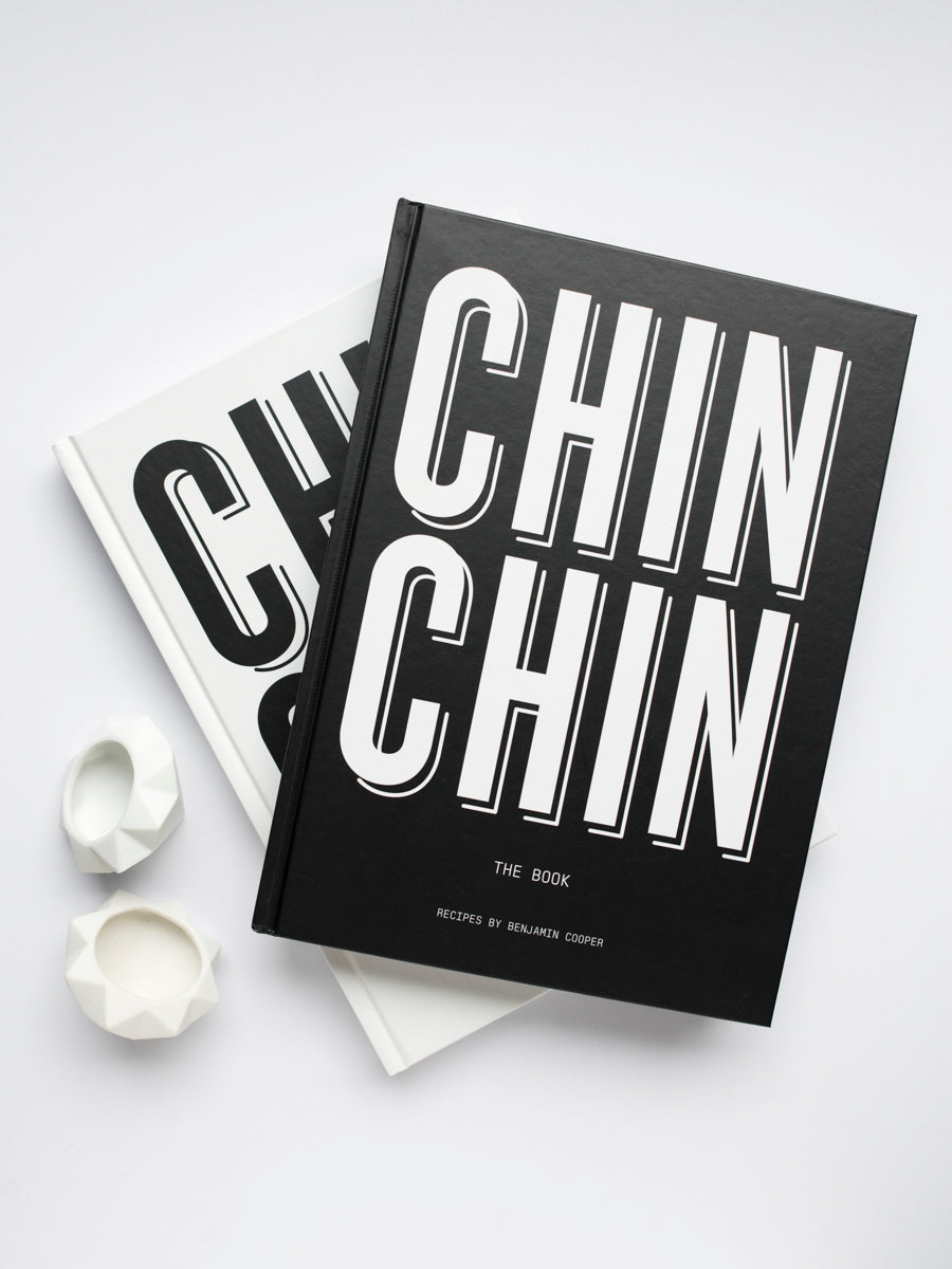Chin Chin Duo Pack