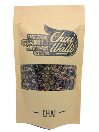 Regular Chai 100g