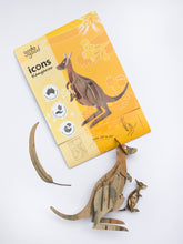 Load image into Gallery viewer, Australian Animal Model Kit