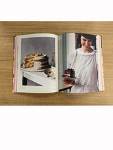 Load image into Gallery viewer, Beatrix Bakes by Natalie Paull