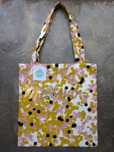 Load image into Gallery viewer, Tinker Melbourne Tote