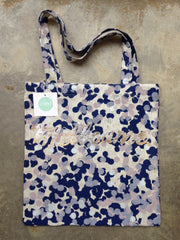 Tinker Melbourne Tote