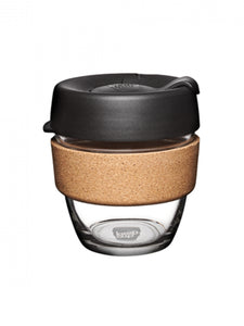 KeepCup Brew Cork Changemaker