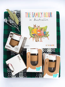 The Family Hour Picnic Pack