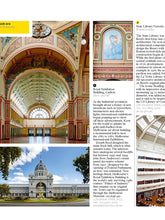 Load image into Gallery viewer, Monocle Travel Guides: Melbourne