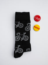 Load image into Gallery viewer, Bikes Socks