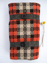 Load image into Gallery viewer, McFadyen Picnic Rug