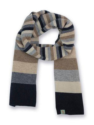 Number 1 Scarf