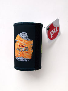 Pasteup Stubby Holder