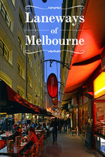 Load image into Gallery viewer, Laneways of Melbourne