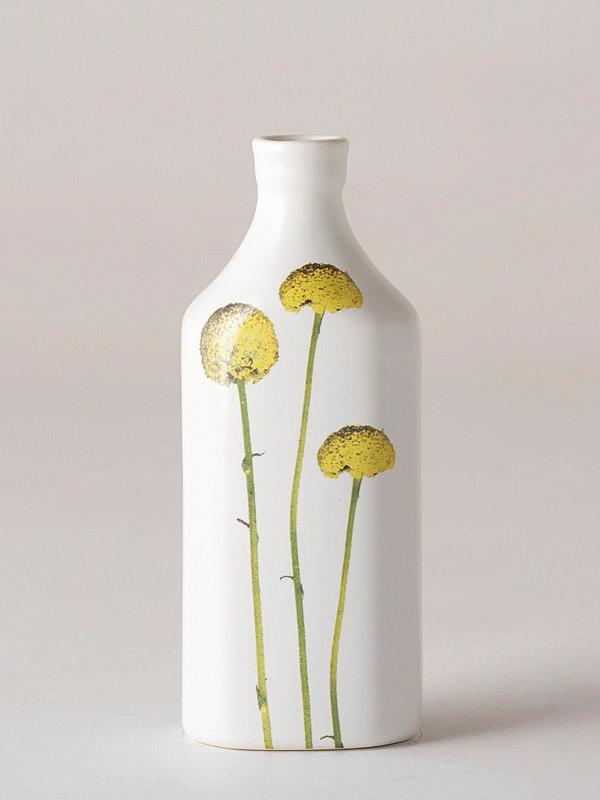 Botanic Bottle