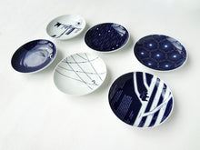 Load image into Gallery viewer, Gumtree Hug Porcelain Plate