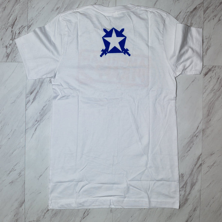 pi kappa phi american two shirt