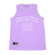 Custom Basketball Jersey | Style 158