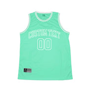 Custom Basketball Jersey | Style 160