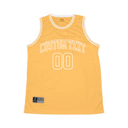 Custom Basketball Jersey | Style 162