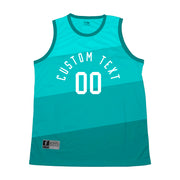 CUSTOM BASKETBALL JERSEYS | STYLE 243