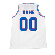 Custom Basketball Jersey | Style 28