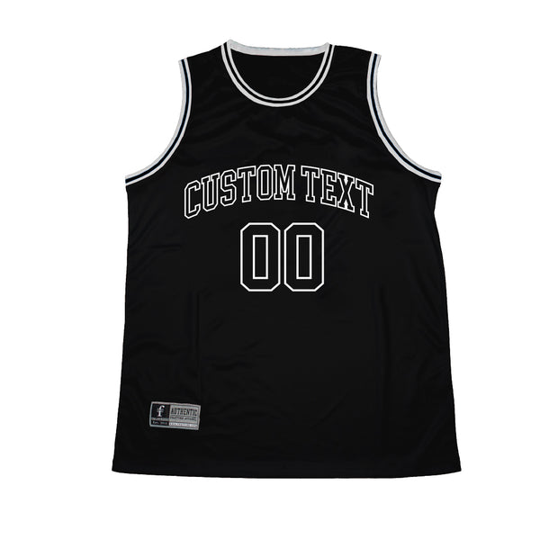 Custom Basketball Jersey | Style 67