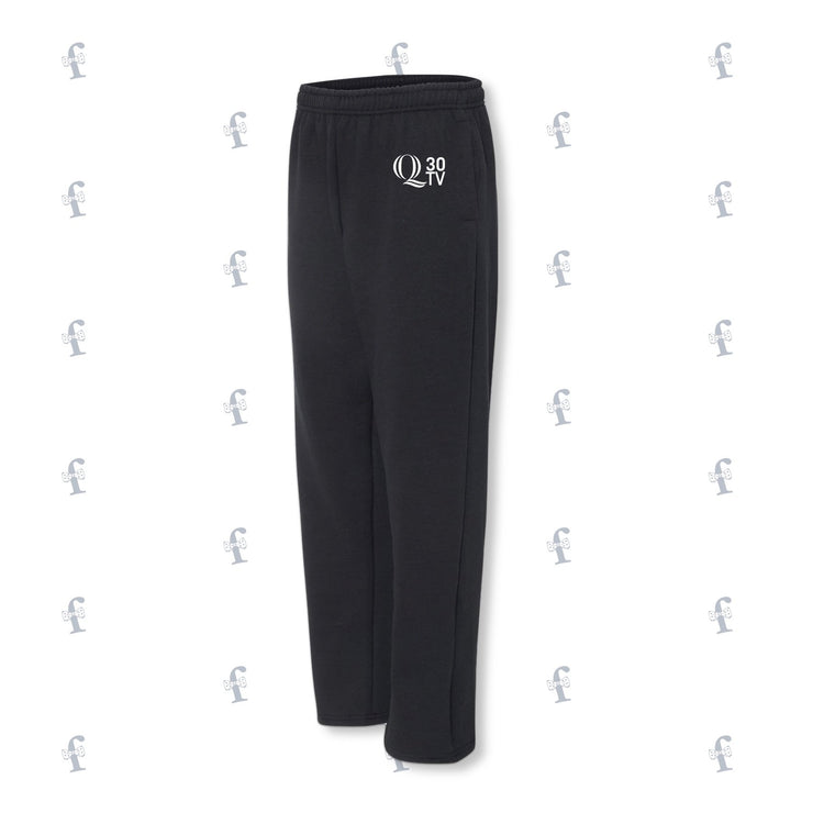 Q 30TV Sweatpants
