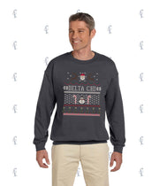 Delta Chimas Sweater