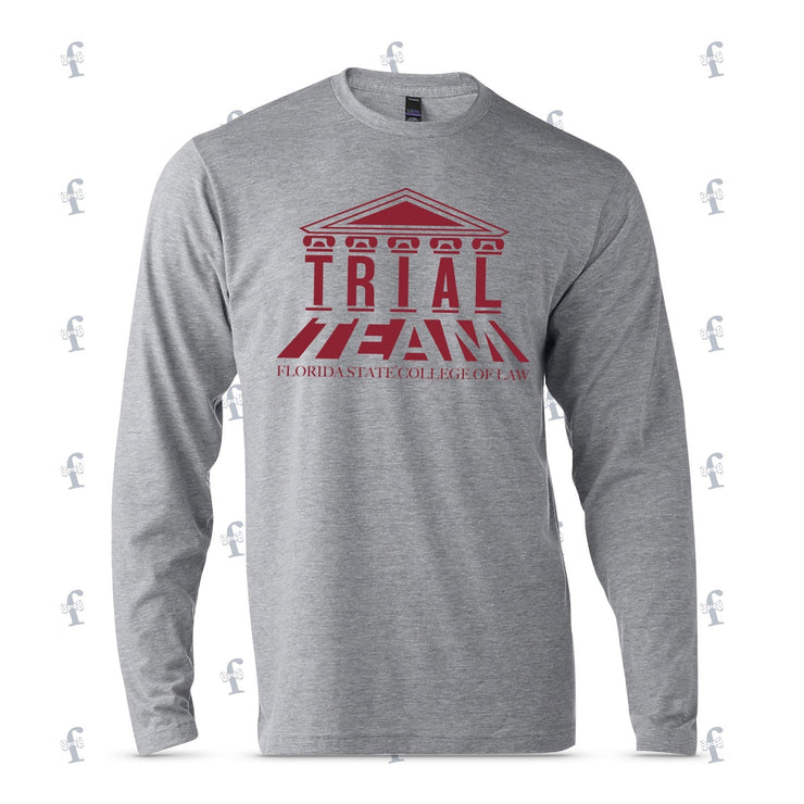 Florida State College of Law Long Sleeves