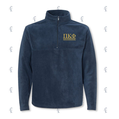 Pi Kappa Phi OSU Dads Weekend Pullovers